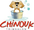 Mobiel Trimsalon Chinouk